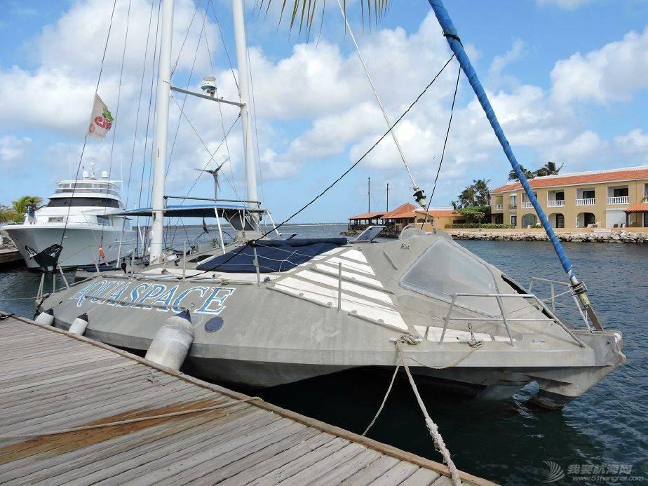 发几张三体帆船给大家看看 212010aewqwi5wilpxbzel.jpg