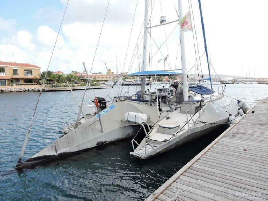 发几张三体帆船给大家看看 212011kgoo4teanhoyt44n.jpg