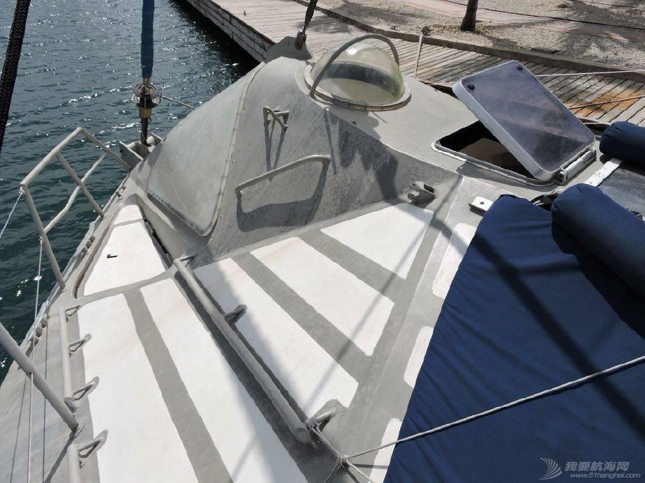 发几张三体帆船给大家看看 212131wptr2kyckuievc2v.jpg