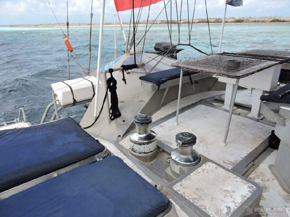 发几张三体帆船给大家看看 212132c9vb9noj8voh35ev.jpg