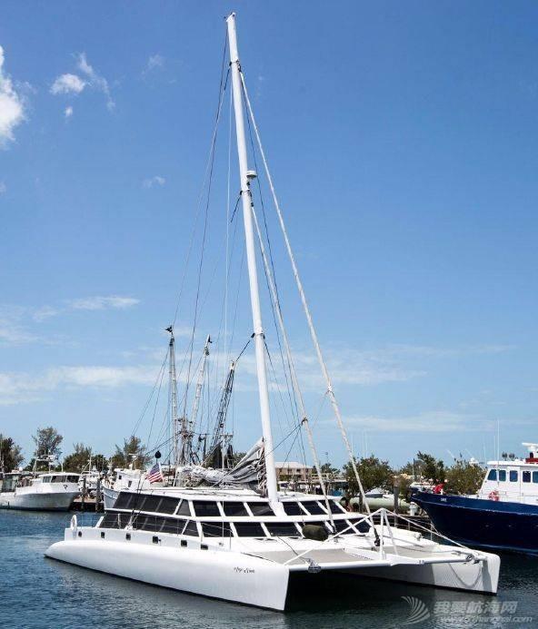 这种双体帆船适合远航吗? 092012pjvek95rt7xxbrug.jpg