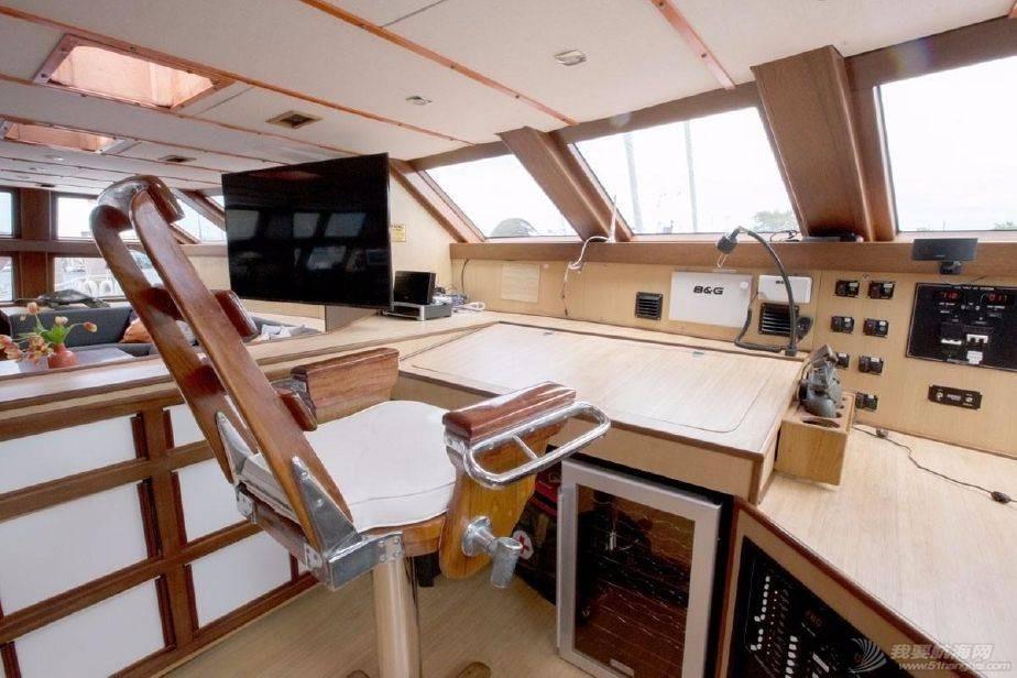 这种双体帆船适合远航吗? 092635oxvttp6tppxpij0z.jpg