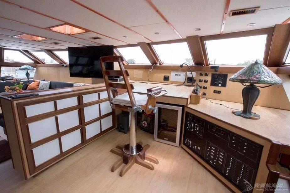 这种双体帆船适合远航吗? 092635p11l2hfln7fnnkhn.jpg