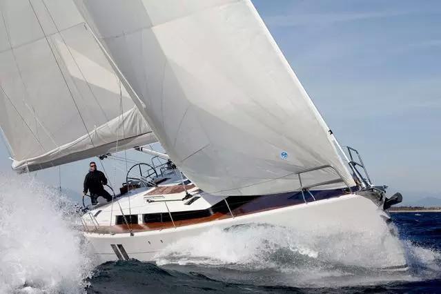 优先权,帆船,知识 【航海知识】帆船航行优先权 14ac91807d3edc8455318a18fd3b7f7b.jpg