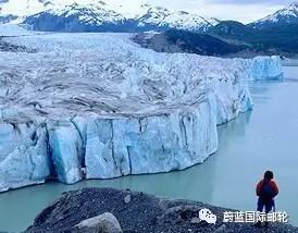 阿拉斯加 尚宁号6月19日阿拉斯加冰河湾冰川之旅 007b074b1f90c2476b76db8ed4626508.jpg