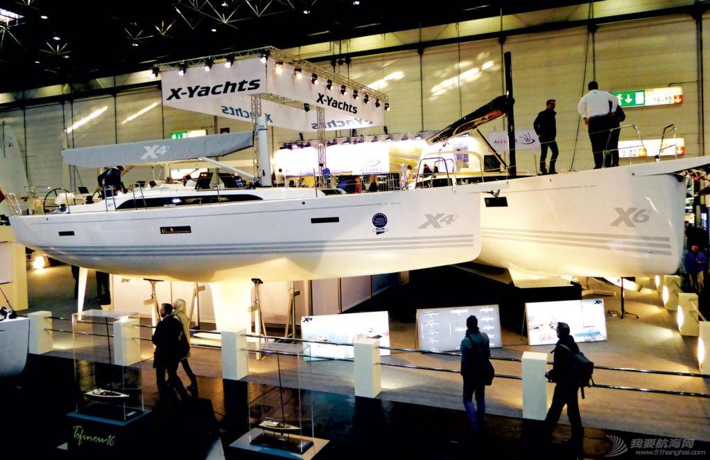 杜塞尔多夫,土耳其,巴伐利亚,全世界,设计师 今年新船型的设计趋势 1.jpg