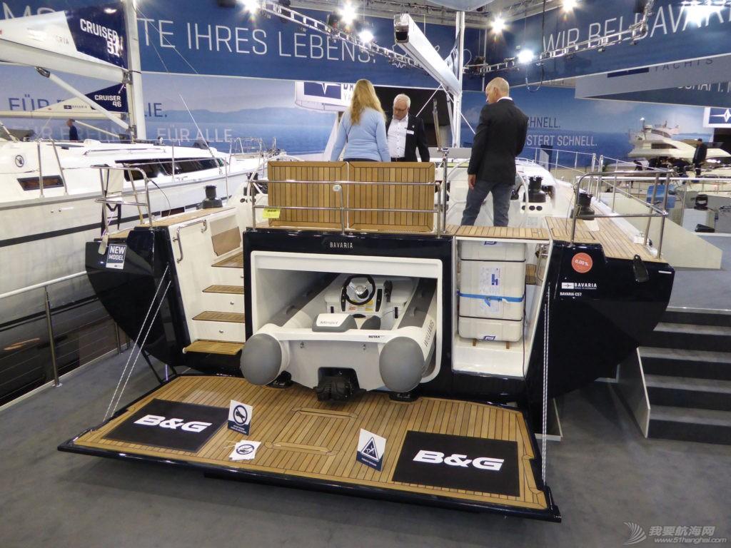 杜塞尔多夫,土耳其,巴伐利亚,全世界,设计师 今年新船型的设计趋势 3.jpg