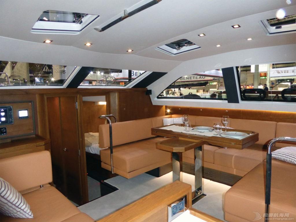 杜塞尔多夫,土耳其,巴伐利亚,全世界,设计师 今年新船型的设计趋势 5.jpg