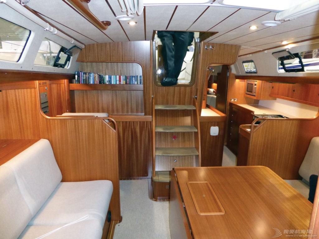 杜塞尔多夫,土耳其,巴伐利亚,全世界,设计师 今年新船型的设计趋势 6.jpg