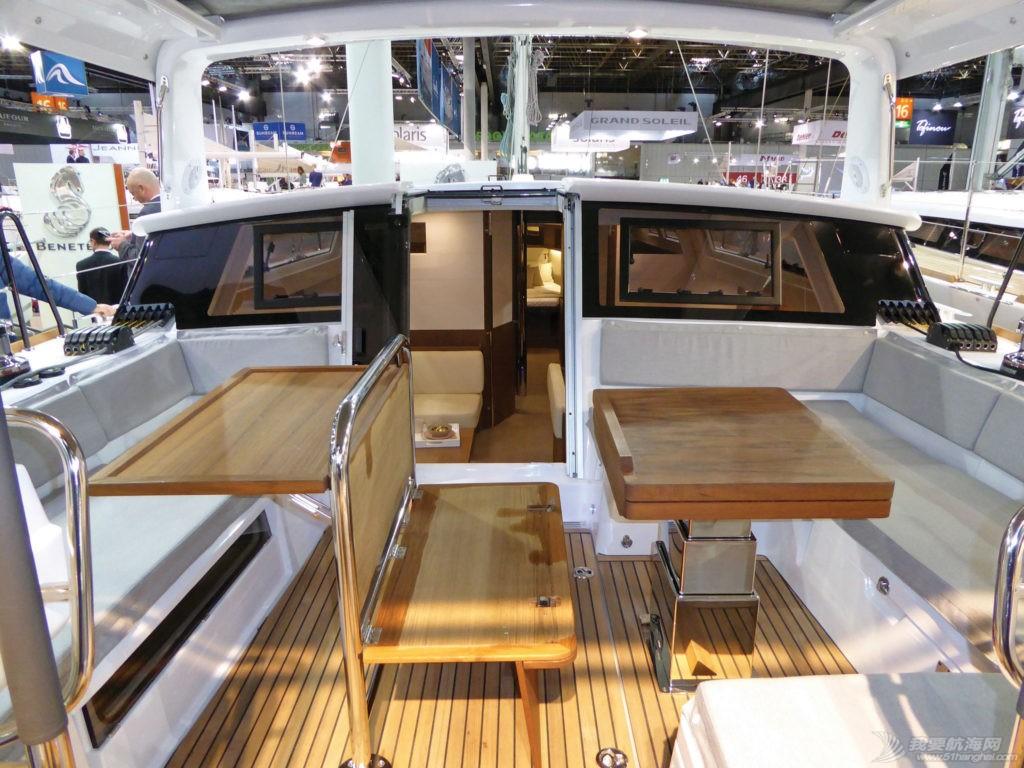 杜塞尔多夫,土耳其,巴伐利亚,全世界,设计师 今年新船型的设计趋势 7.jpg