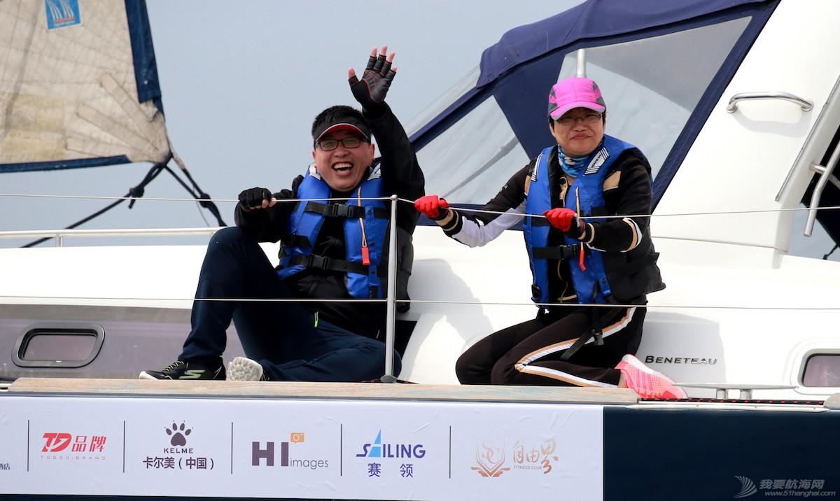图片集,中国 2017中国船东杯帆船赛场地赛精彩图片集(一) E78W5969.JPG