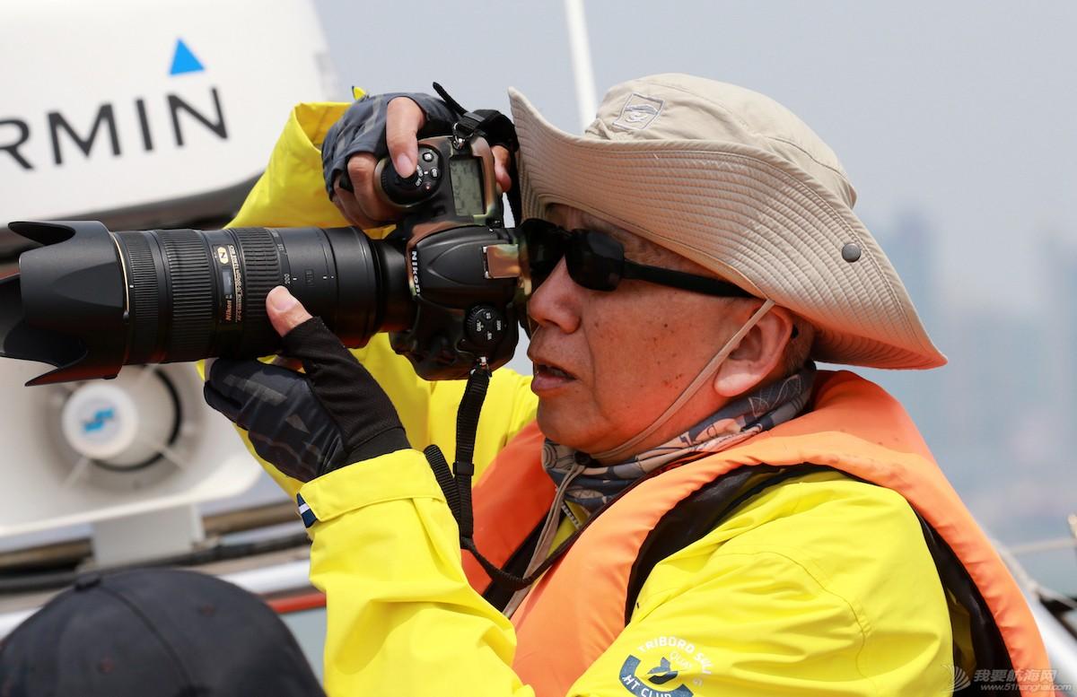 图片集,中国 2017中国船东杯帆船赛场地赛精彩图片集(一) E78W6032.JPG