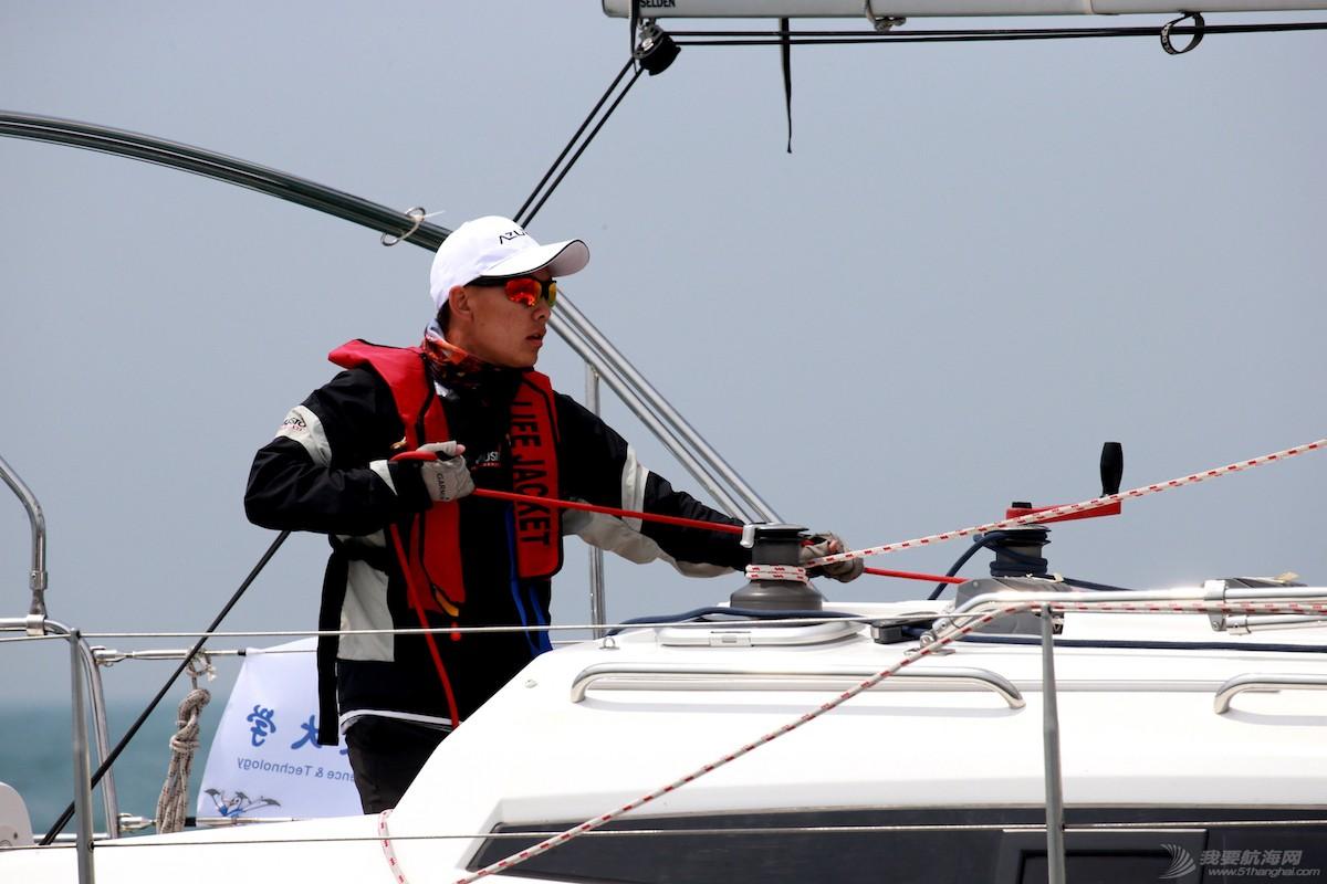 图片集,中国 2017中国船东杯帆船赛场地赛精彩图片集(一) E78W6053.JPG