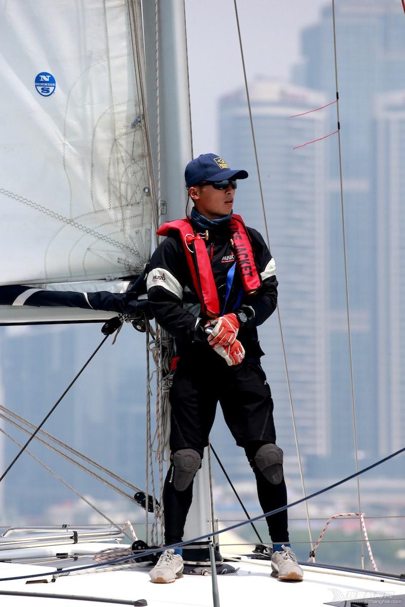图片集,中国 2017中国船东杯帆船赛场地赛精彩图片集(一) E78W6089.JPG