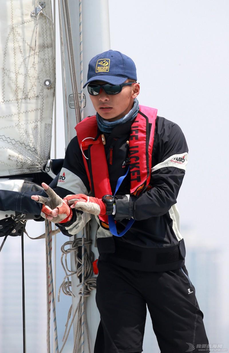 图片集,中国 2017中国船东杯帆船赛场地赛精彩图片集(一) E78W6095.JPG