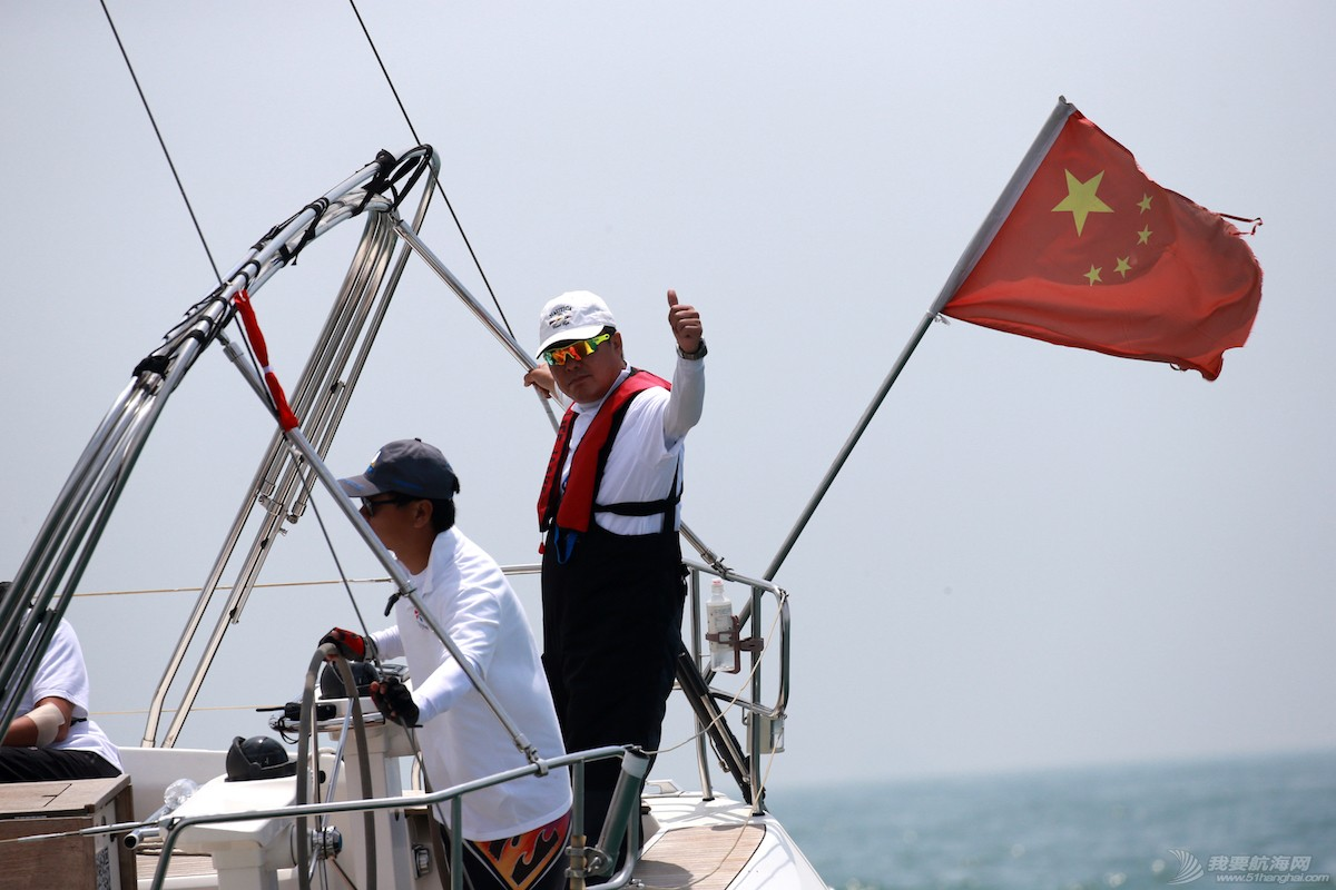 图片集,中国 2017中国船东杯帆船赛场地赛精彩图片集(一) E78W6105.JPG