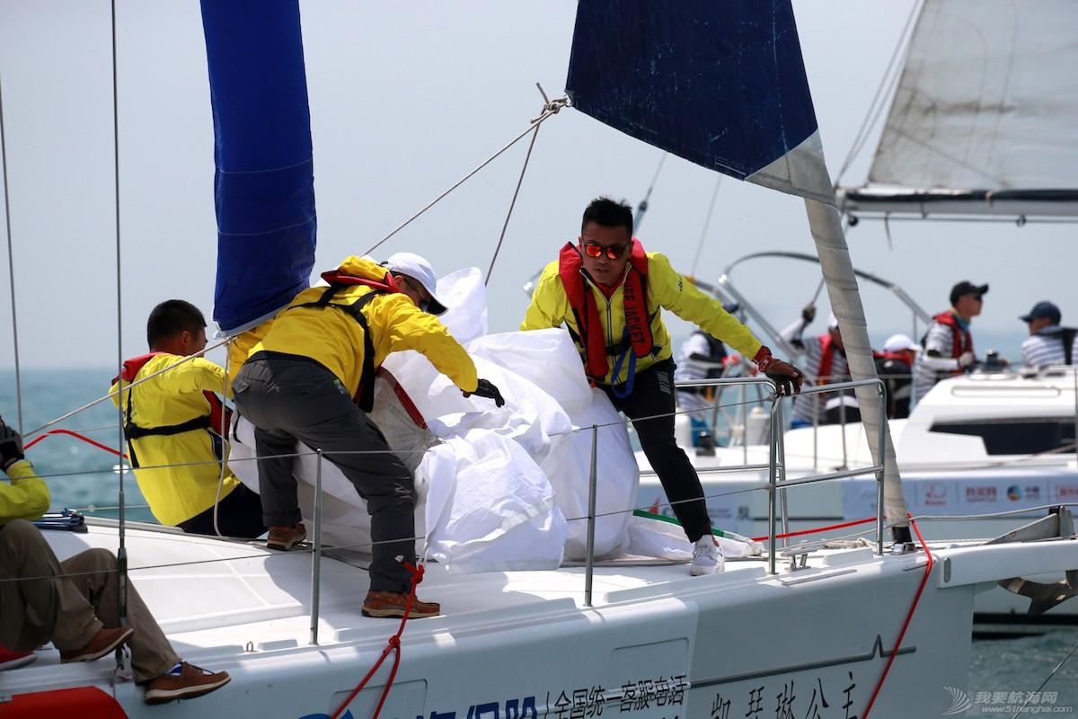 图片集,中国 2017中国船东杯帆船赛场地赛精彩图片集(一) E78W6200.JPG