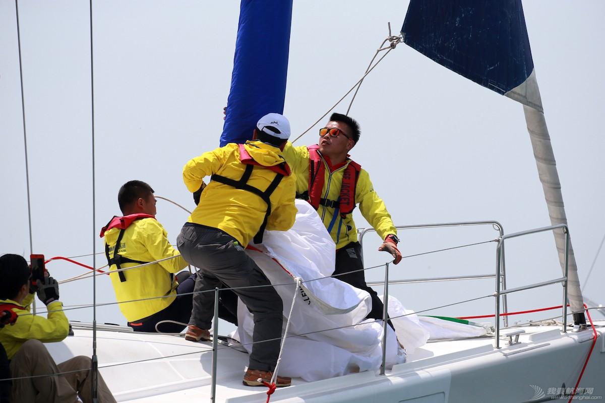 图片集,中国 2017中国船东杯帆船赛场地赛精彩图片集(一) E78W6202.JPG