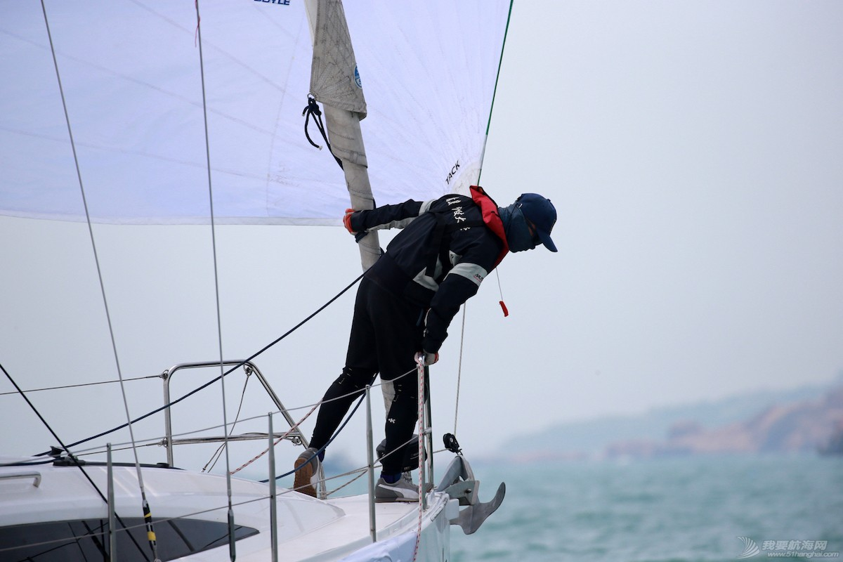 图片集,中国 2017中国船东杯帆船赛场地赛精彩图片集(三) E78W6470.JPG