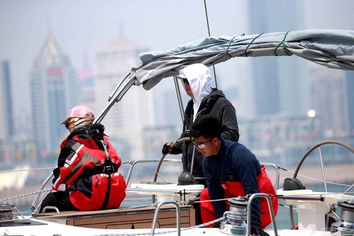 图片集,中国 2017中国船东杯帆船赛场地赛精彩图片集(三) E78W6471.JPG