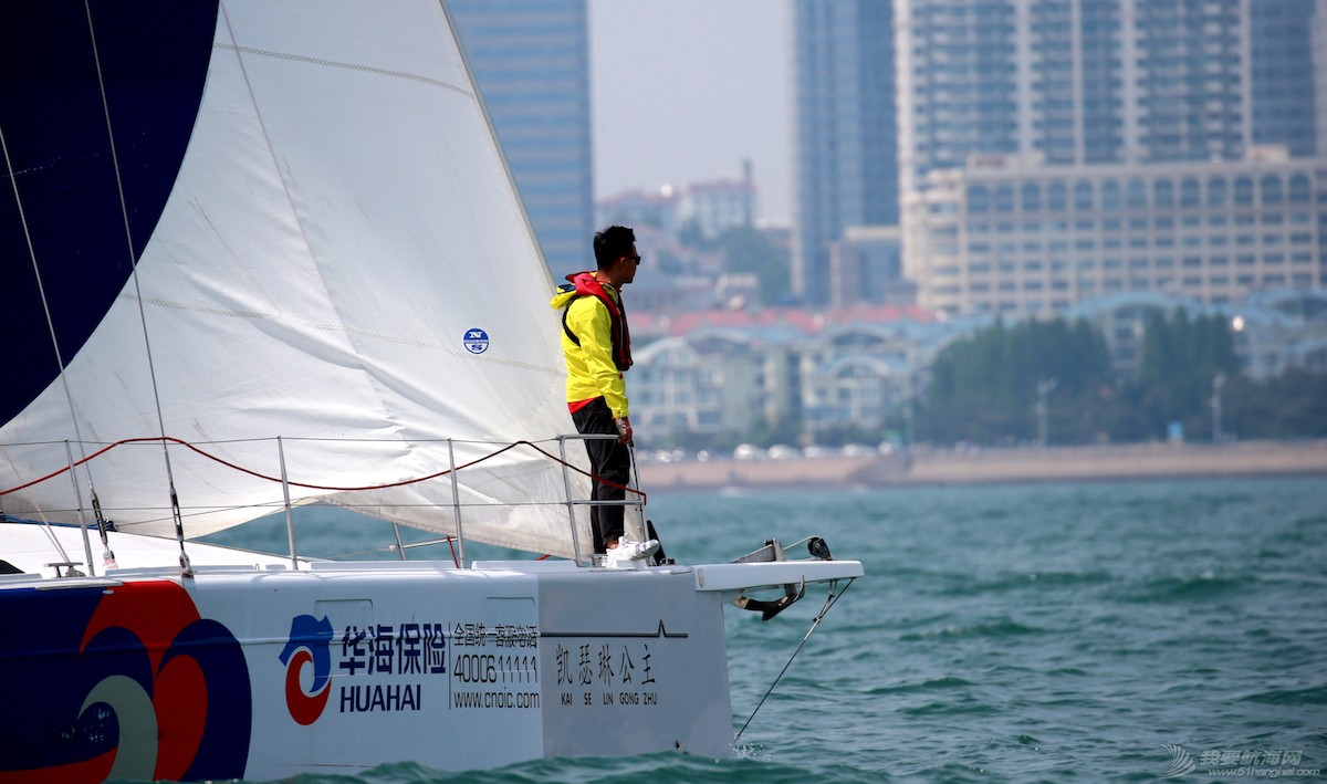 图片集,中国 2017中国船东杯帆船赛场地赛精彩图片集(三) E78W6481.JPG