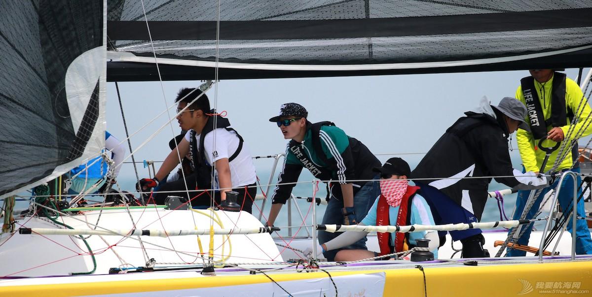 图片集,中国 2017中国船东杯帆船赛场地赛精彩图片集(三) E78W6566.JPG
