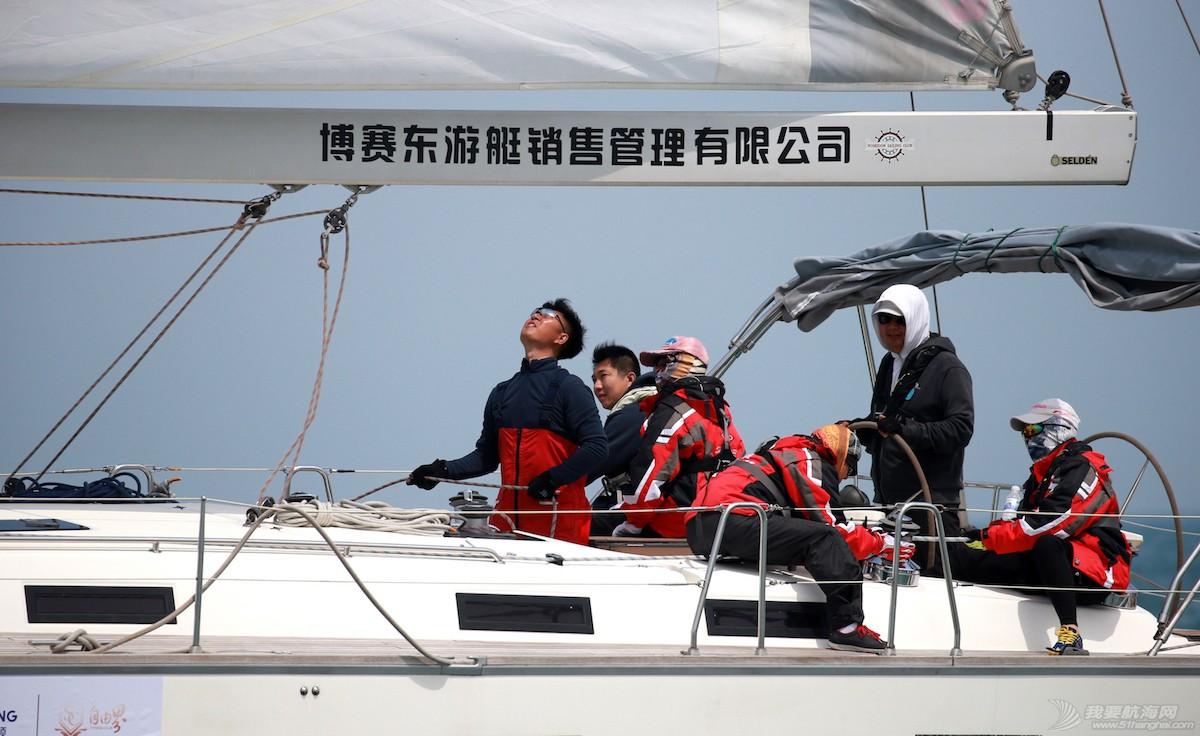 图片集,中国 2017中国船东杯帆船赛场地赛精彩图片集(三) E78W6606.JPG