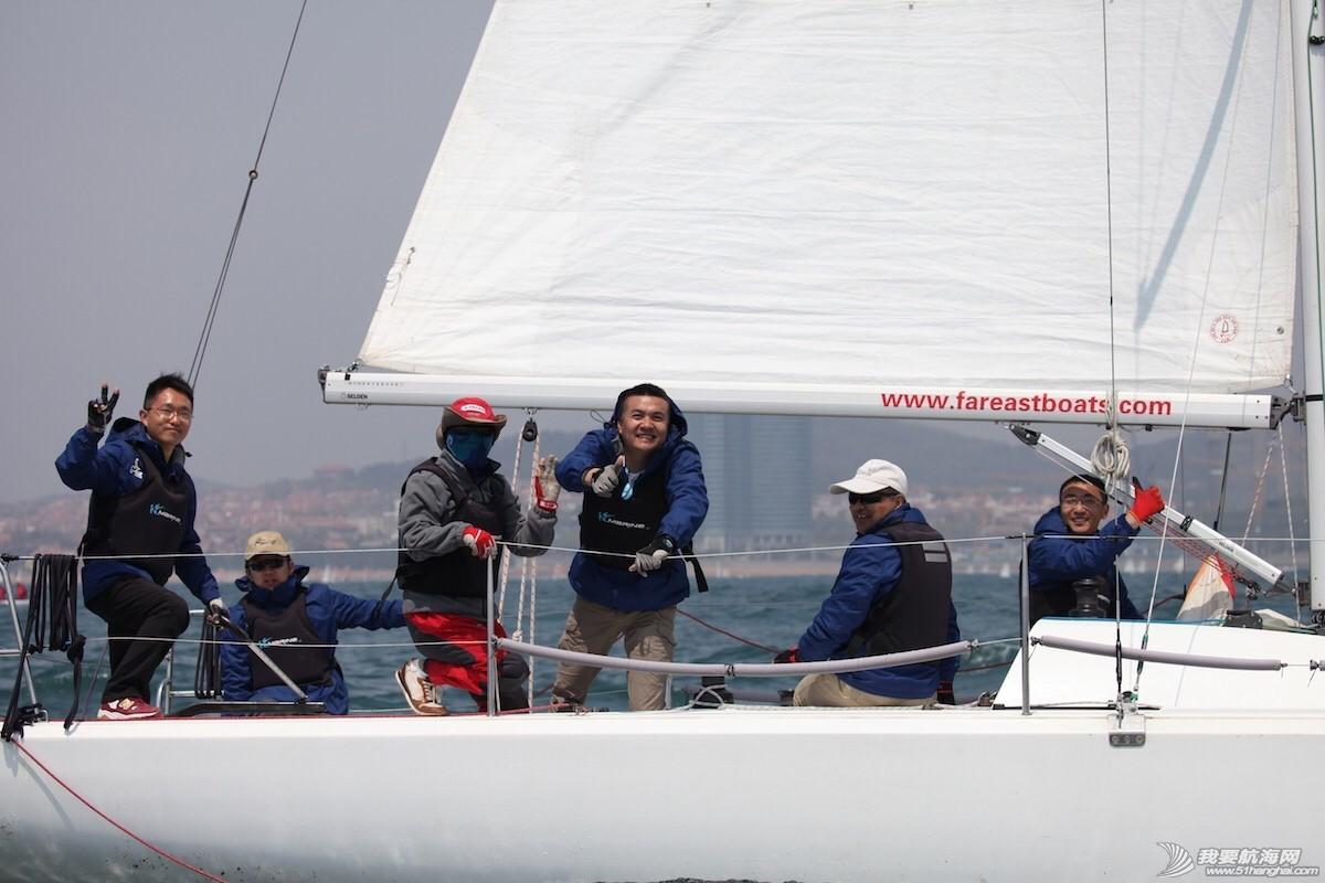 """报名,日照,俱乐部,张海波,组委会 """"我要去航海""""公益队参加CCOR 第八届(2017)城市俱乐部国际帆船赛  汇总贴[... 143002va4c3xkcxz3ycqg4.jpg"""