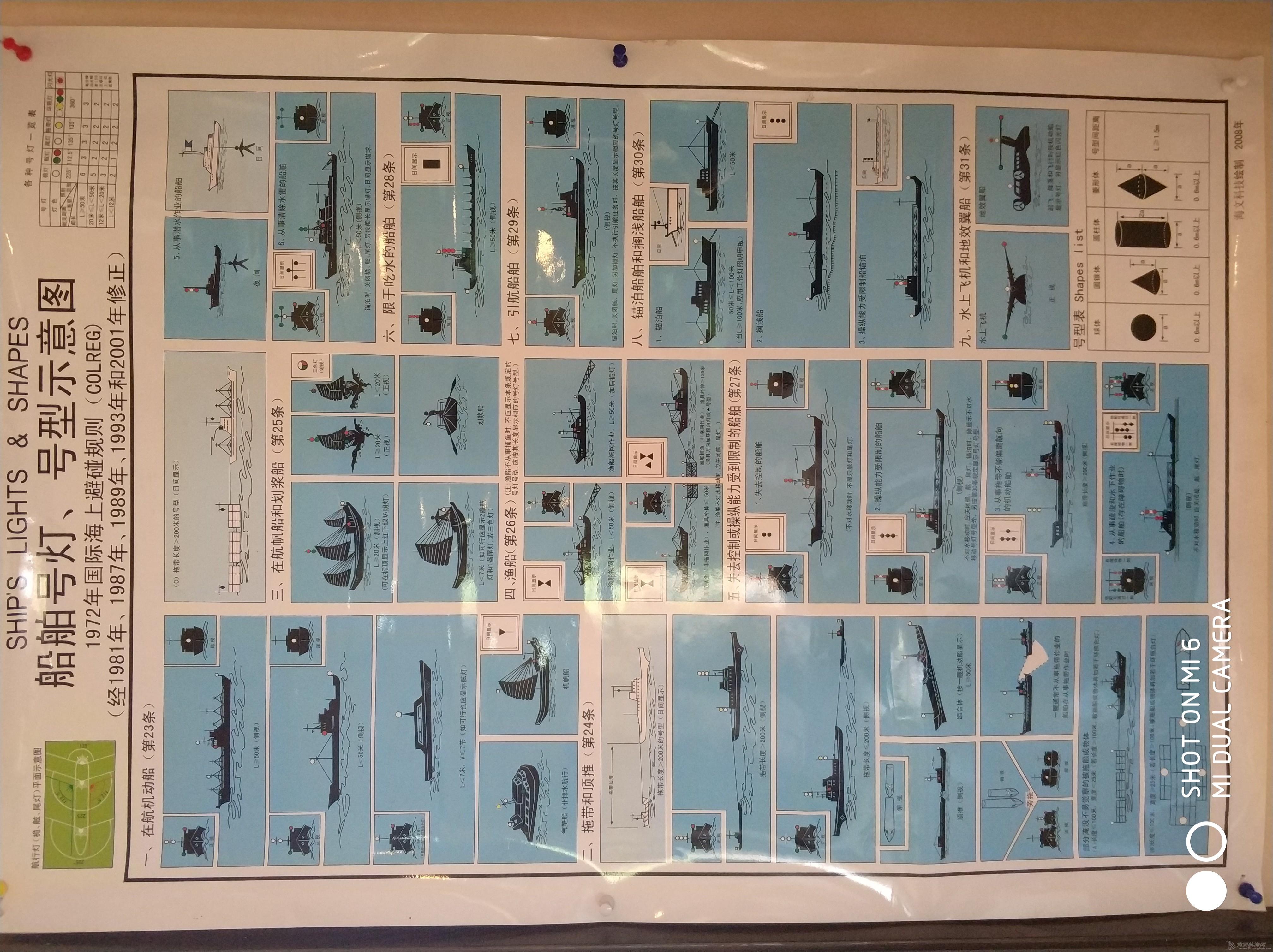 渐入状态——记大连航海家A2F培训第二天