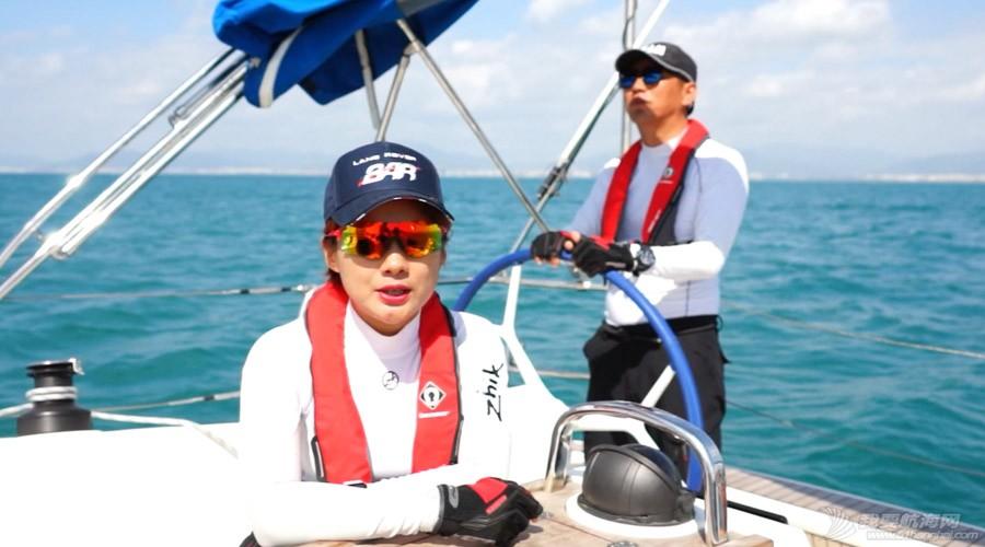 SailingOne凯发娱乐官网培训第四课《是时候学学理论了》