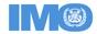 国际海事组织IMO/EN